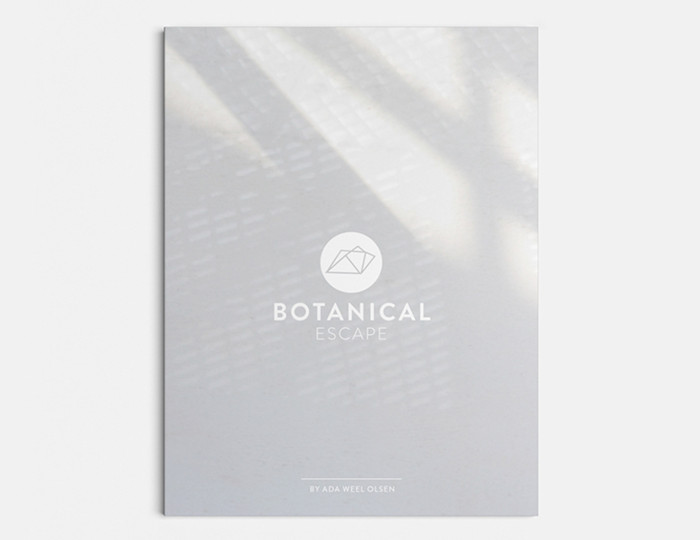 Botanical Escape